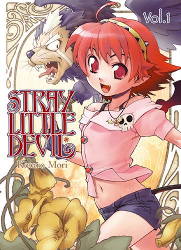 Stray Little Devil Stray_little_01