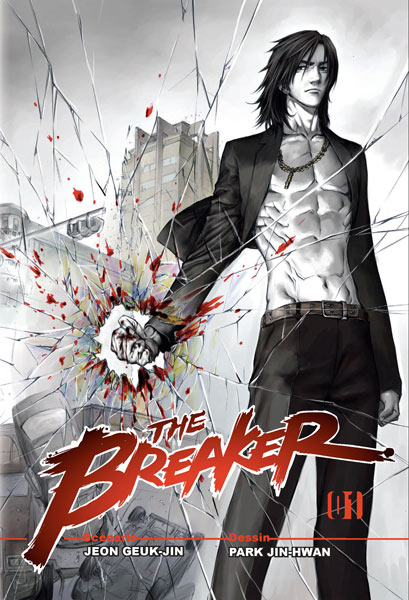 The-Breaker-1-booken.jpg