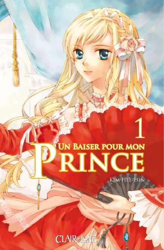 Un baiser pour mon prince UnBaiserPourMonPrince-clairdelune-1