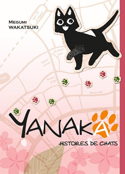 http://www.manga-news.com/public/images/series/Yanaka-histoires-de-chats-komikku.jpg