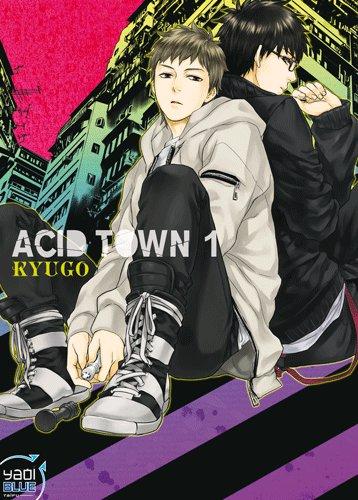 [MANGA] Acid Town Acid-town-taifu-comics