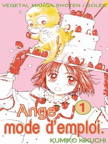 Blind Test Manga - Page 3 Ange_emploi_01