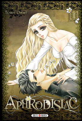 http://www.manga-news.com/public/images/series/aphrodisiac.jpg