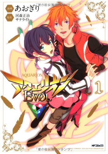 http://www.manga-news.com/public/images/series/aquarion-evol-01-mediafactory.jpg