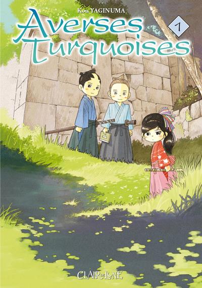 http://www.manga-news.com/public/images/series/averses-turquoises-1-clair-de-lune.jpg