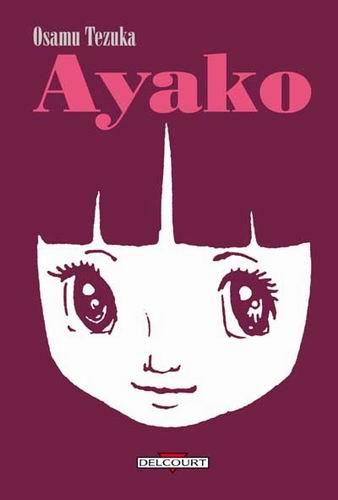 http://www.manga-news.com/public/images/series/ayako_01.jpg