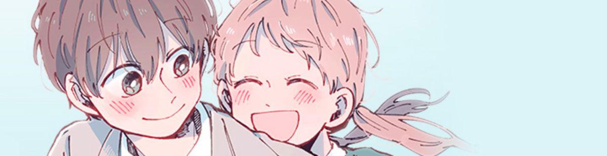 100 jours avant ta mort - Manga