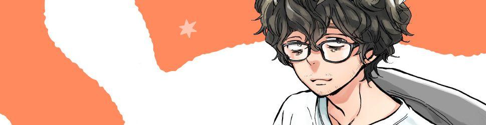 Yoshino Zuikara - Manga