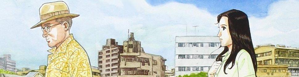 Années douces (les) - Manga