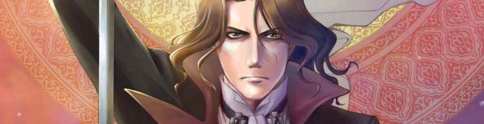 Comte de Monte-Cristo (le) - Classique - Manga