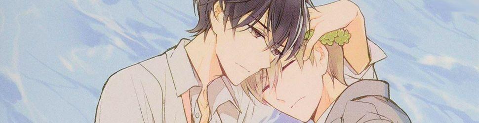 Dazzling Lovers - Manga