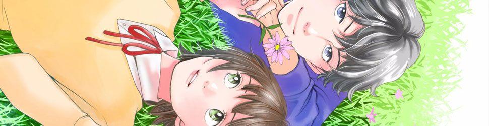 Hana Nochi Hare - Hanadan Next Season vo - Manga VO