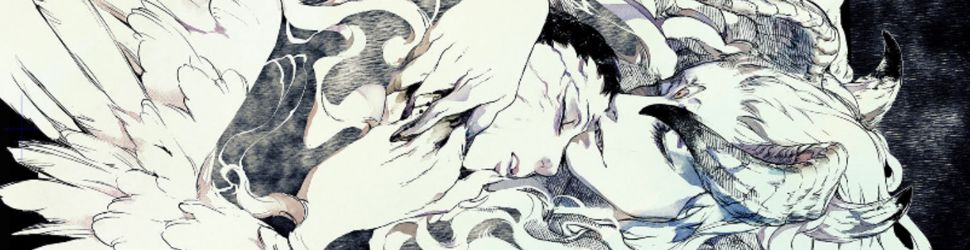 MADK vo - Manga
