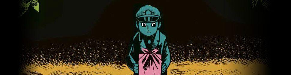 Marais (le) - Manga
