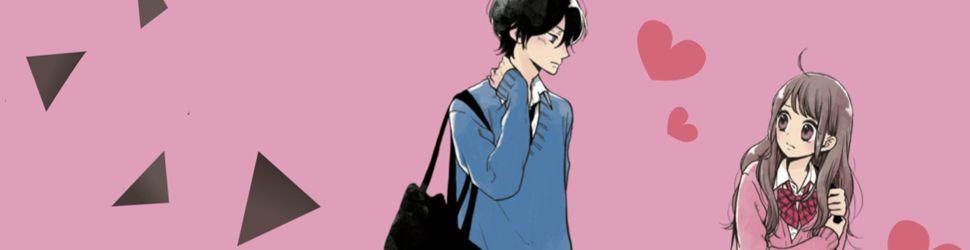 Mon ex - Manga