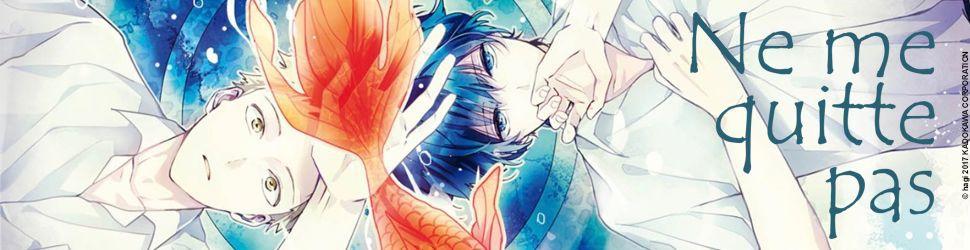 [ MANGA ] Ne me quitte pas Ne-me-quitte-pas-manga-banner