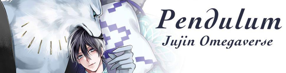 Pendulum – Beastmen Omegaverse - Manga