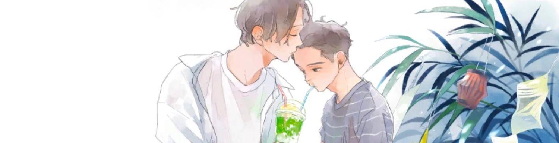 Saisons, Nacchan et moi (les) - Manga