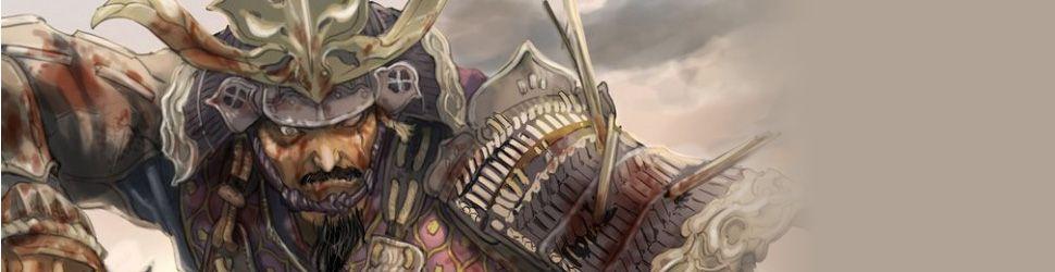 Sekiro - Hanbei l'immortel - Manga