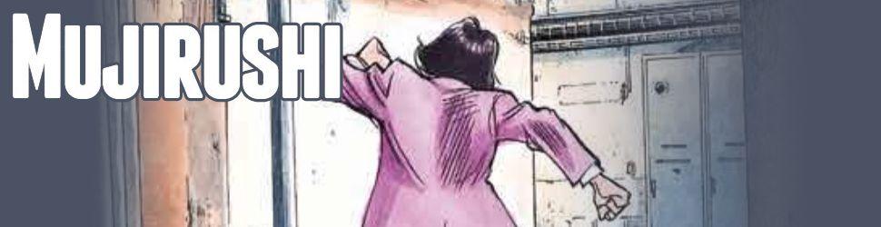 Signe des rêves (le) - Manga