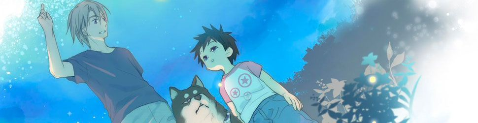 [ MANGA ] Whispering - Les voix du silence -  Whispering-voix-du-silence-manga-banner
