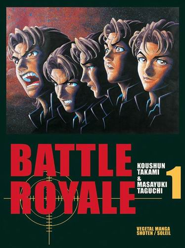 battle_royale_01.jpg