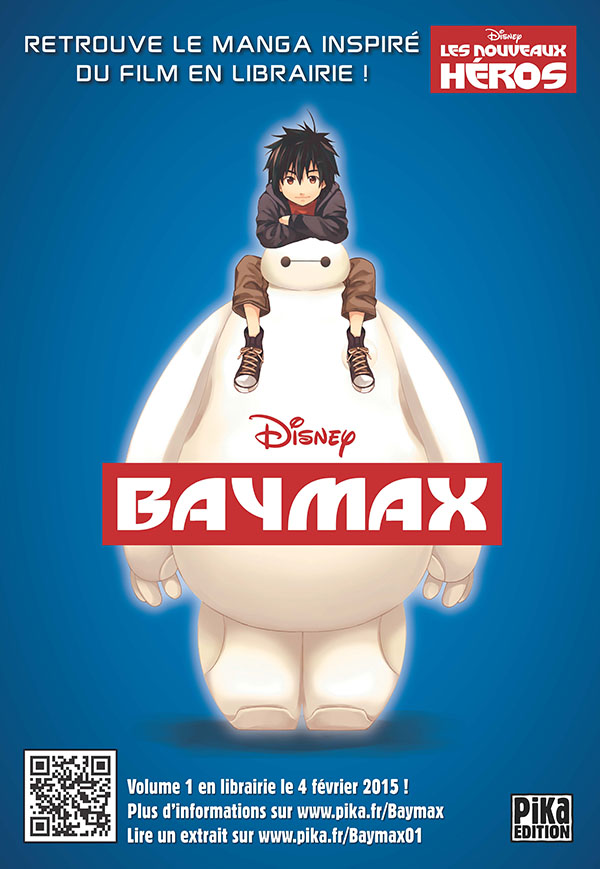 http://www.manga-news.com/public/images/series/baymax-annonce.jpg