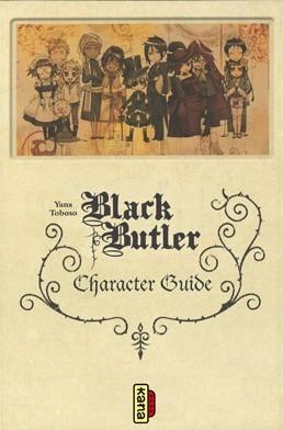 [Animé & Manga] Black butler - Page 6 Black-butler-character-guide-kana