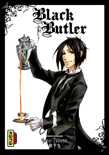http://www.manga-news.com/public/images/series/black-butler-kana-1.jpg