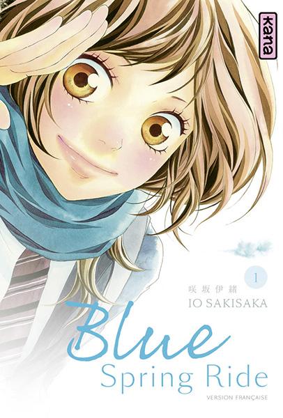 Blue Spring Ride Blue-spring-ride-1-kana