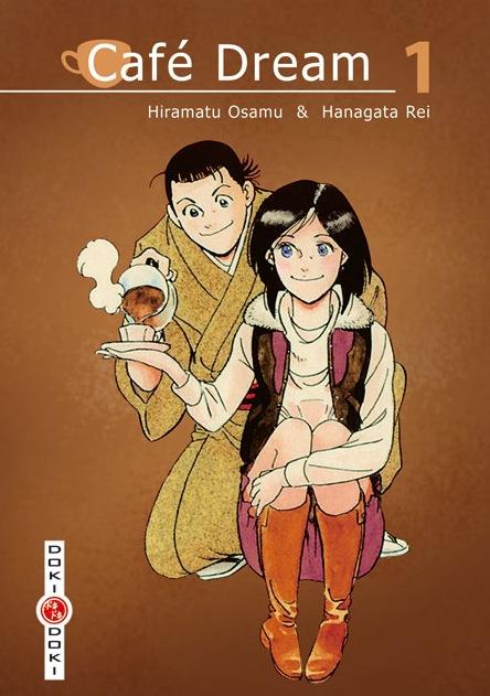 http://www.manga-news.com/public/images/series/cafe-dream-01.jpg