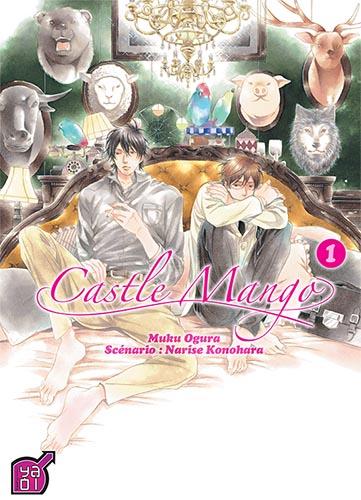 http://www.manga-news.com/public/images/series/castle-mango-1-taifu.jpg
