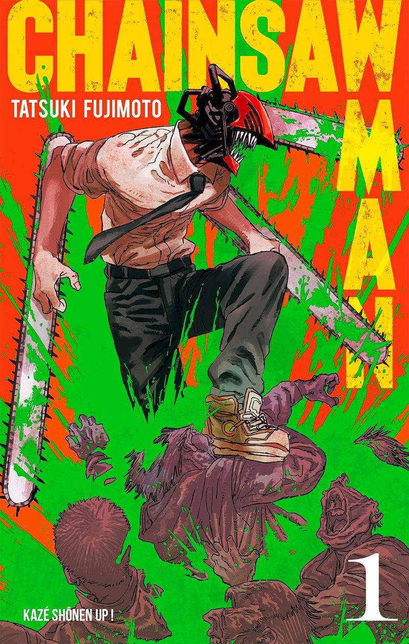 Chainsaw Man Chainsaw-man-1-kaze