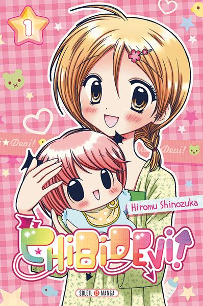 http://www.manga-news.com/public/images/series/chibi-devi-1-soleil.jpg