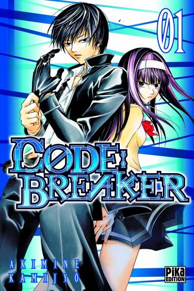 http://www.manga-news.com/public/images/series/code-breaker-1-pika.jpg