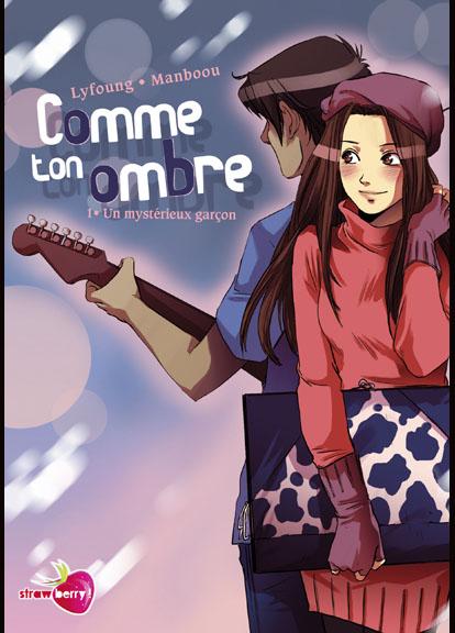 http://www.manga-news.com/public/images/series/comme_ton_ombre_1_soleil.jpg