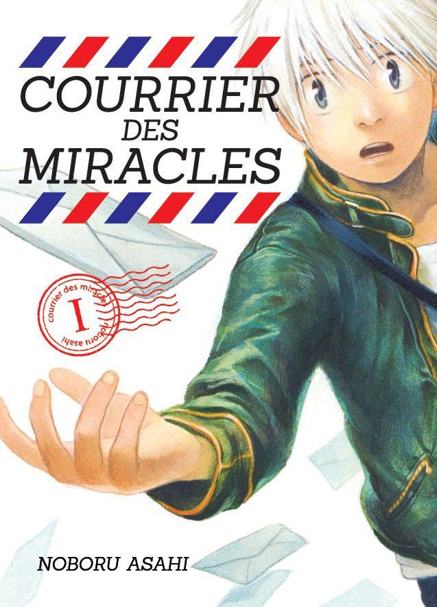 Vos achats d'otaku et vos achats ... d'otaku ! - Page 6 Courrier-des-miracles-1-komikku