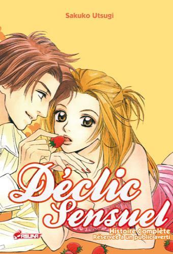 Romance érotique en ligne