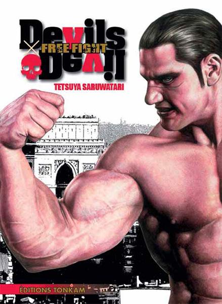 http://www.manga-news.com/public/images/series/devil-x-devil-1-tonkam.jpg