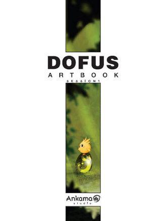 dofus_artbook1.jpg