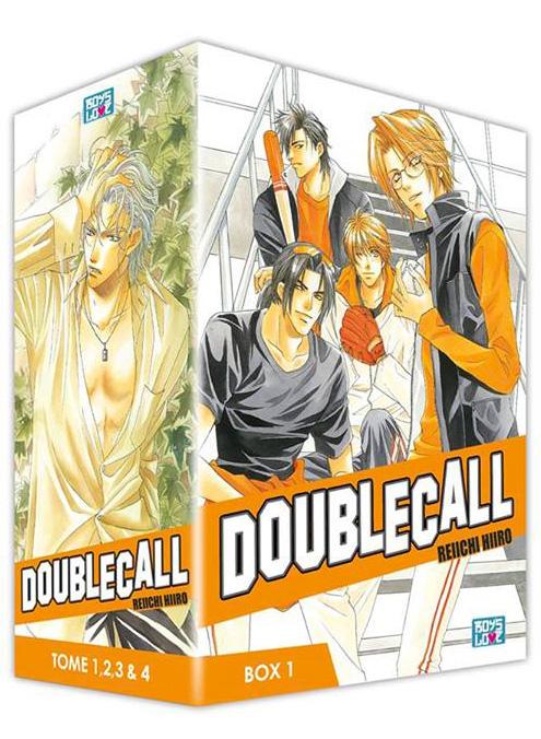 http://www.manga-news.com/public/images/series/double-call-box-1-idp.jpg