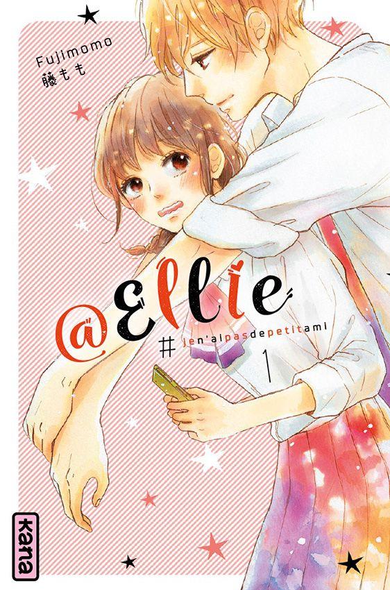 ellie01