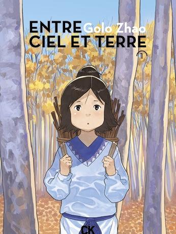 http://www.manga-news.com/public/images/series/entre-ciel-et-terre-golo-zhao.jpg