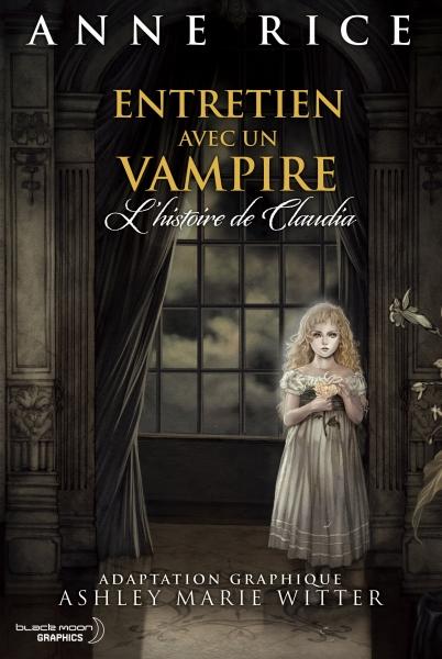 Rencontre avec vampire wiki