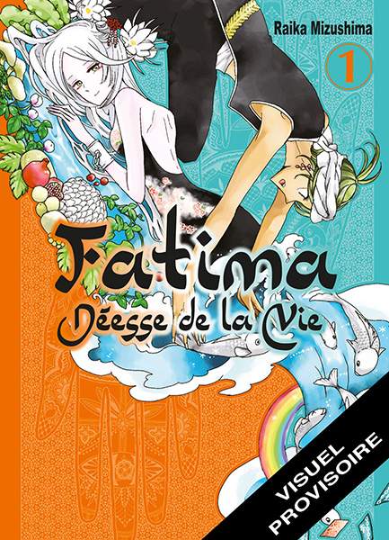 http://www.manga-news.com/public/images/series/fatima-deesse-de-la-vie.jpg