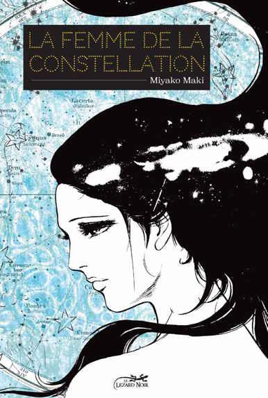 http://www.manga-news.com/public/images/series/femme-de-la-constellation.jpg