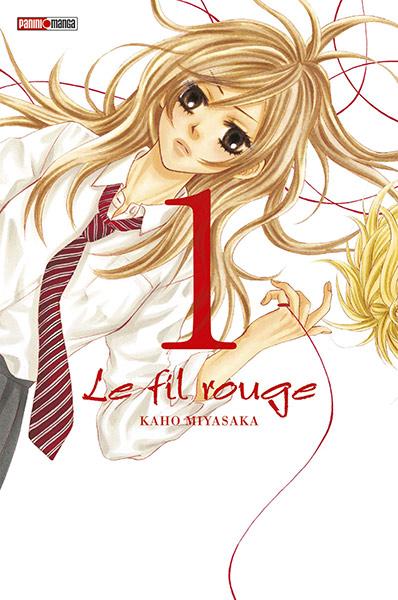 http://www.manga-news.com/public/images/series/fil-rouge-1-panini.jpg