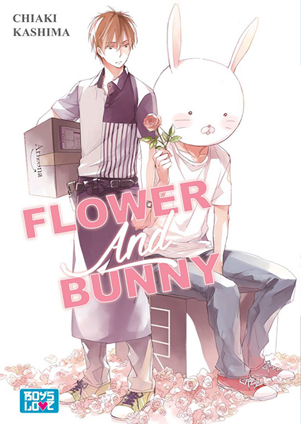 http://www.manga-news.com/public/images/series/flower-and-bunny.jpg