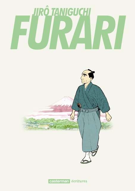 furari-jiro-taniguchi-casterman.jpg