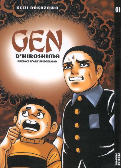 https://www.manga-news.com/public/images/series/gendhiroshima_vertige_01.jpg